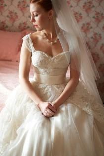 wedding photo - Block Island Wedding At The Atlantic Inn From Lara Kimmerer