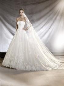 wedding photo - Trouwjurken