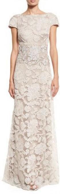 wedding photo - Le Boutique De Evening Gowns