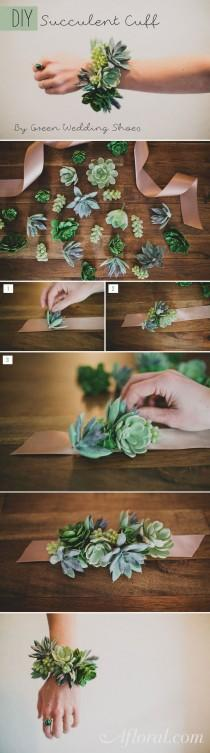 wedding photo - Wedding Inspiration, Wedding Ideas