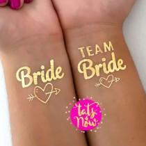 wedding photo - JGA