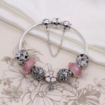 wedding photo - [OFFRE SPÉCIALE # DURÉE LIMITÉE] Bracelets27