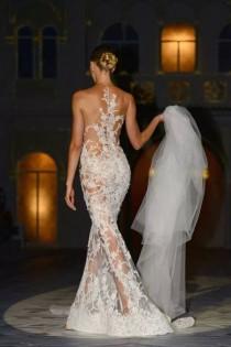 wedding photo - Beauty