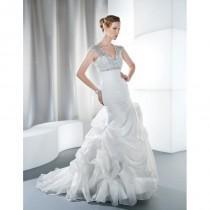 wedding photo - Demetrios, 3184 - Superbes robes de mariée pas cher