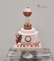 wedding photo - Cakemesweet Di Naike Lanza Added 25 New... - Cakemesweet Di Naike Lanza