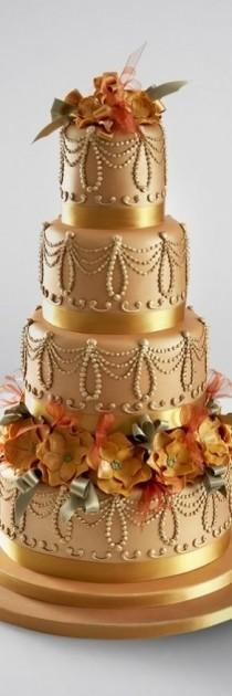 wedding photo - Obsession, Marie-antoinettes-cake:   ▬▬▬▬▬▬▬▬▬ஜ۩۞۩ஜ▬▬▬▬▬▬▬▬ ...