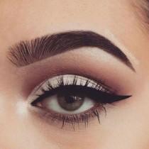 wedding photo - Eye Makeup