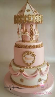 wedding photo - Baby Cakes