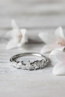 wedding photo - The Sparkley Bits - Wedding Jewelry And Accessories
