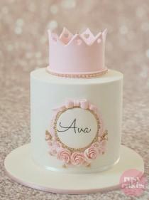 wedding photo - Rosy Cakes - Mobile Uploads