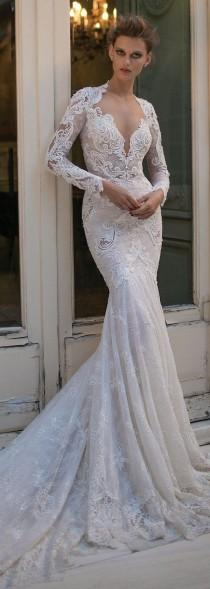 wedding photo - 100 Prettiest Vintage Wedding Dresses You Will Love
