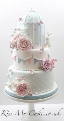 wedding photo - Wedding Inspiration