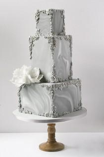 wedding photo - Cake Ideas
