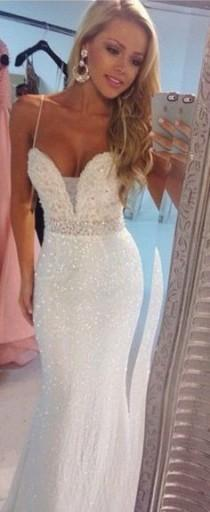 wedding photo - Occasion Dresses