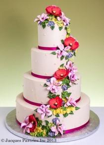 wedding photo - Cakes - Gallery