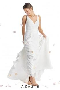 wedding photo - SELENA BG - Bridal Gown