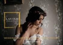 wedding photo - LAVISH Collection Wedding Lightroom And Photoshop Presets Professional Wedding Presets - The Lavish Collection For Lightroom And Photoshop