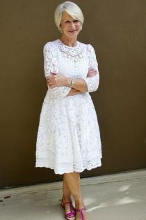 wedding photo - Best Dressed Of The Week - 30/10/15