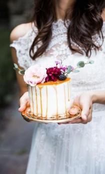 wedding photo - BHLDN Catherine Deane, Lorelei (Variation Of Harlow UK), $450 Size: 12