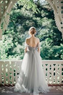 wedding photo - Charm And Romance...