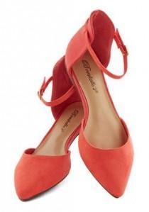 wedding photo - Top 5 Flats For Campus Living