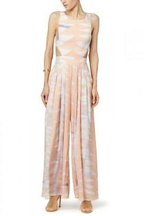 wedding photo - 25 Jumpsuits You Could Totally Get Away With Wearing To A Wedding