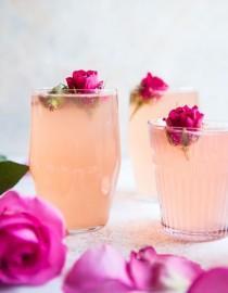 wedding photo - Wedding Cocktail