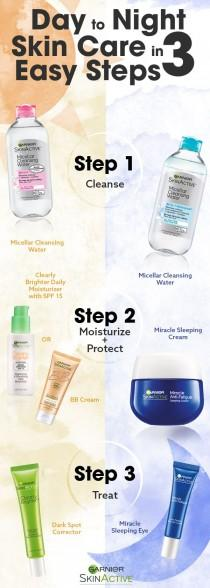 wedding photo - Skincare Must Haves