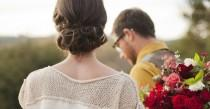 wedding photo - What Fighting (Yes, Fighting!) Can Teach You About Your Relationship