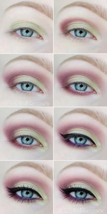 wedding photo - Makeup Ideas