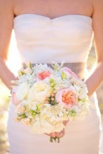 wedding photo - Vista West Ranch Wedding By Half Orange Photography