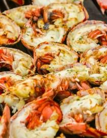 wedding photo - 8 Truly Decadent And Delicious Lobster Recipes