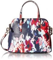 wedding photo - Kate Spade New York Cedar Street Floral Maise Satchel Bag