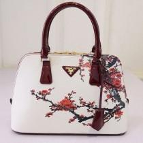 wedding photo - Luxury Sac A Main 2016 Women Handbags Famous Brand Pu Leather Handbags