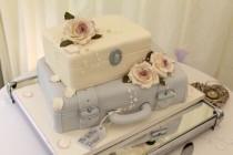 wedding photo - Hochzeit
