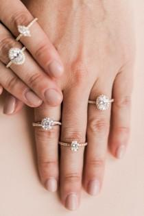 wedding photo - Jewels   Stones