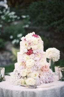 wedding photo - Los Olivos Wedding From Braedon Photography