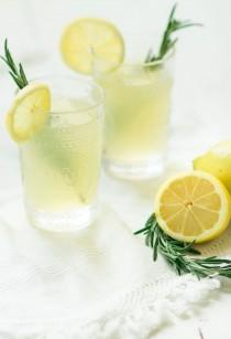 wedding photo - Three Ways To Take Your Lemonade To The Next Level