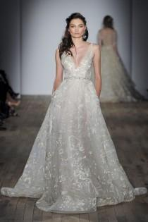 wedding photo - Princess Bride