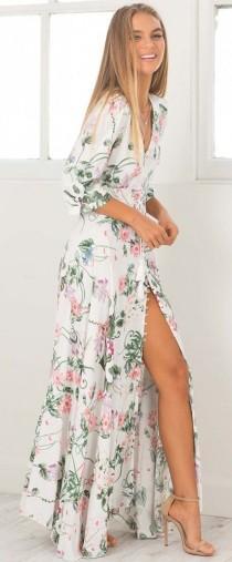 wedding photo - Clothes