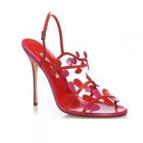 wedding photo - I Love Shoes