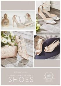 wedding photo - The Wedding Boutique
