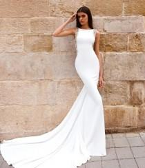 wedding photo - Instagram Photo By Bridal & Evening Fashion • May 21, 2016 At 9:26am UTC