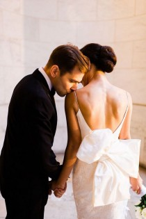 wedding photo - 80 Must-Have Wedding Photos With Your Groom