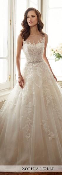 wedding photo -
