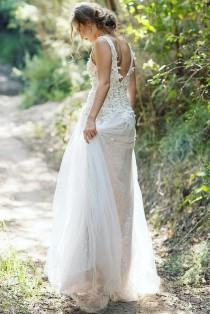 wedding photo - 15 Ballet Wedding Inspiration Ideas