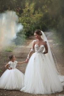 wedding photo - Dream Wedding For You - Wedding & Bridal Inspiration For The Glamourous Bride