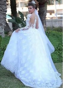 wedding photo - Dressilyme: Wedding