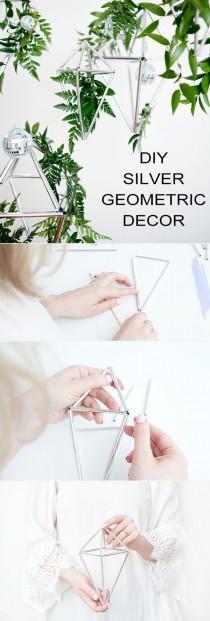 wedding photo - 10 Perfect DIY Wedding Ideas On A Budget