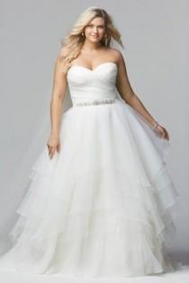 wedding photo - Watters.com